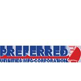 Preferred Utilities MFG Corporation