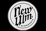 City of New Ulm Logo