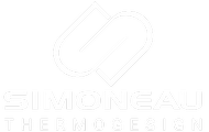 Simoneau Thermodesign Logo