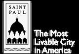 City of St. Paul Logo